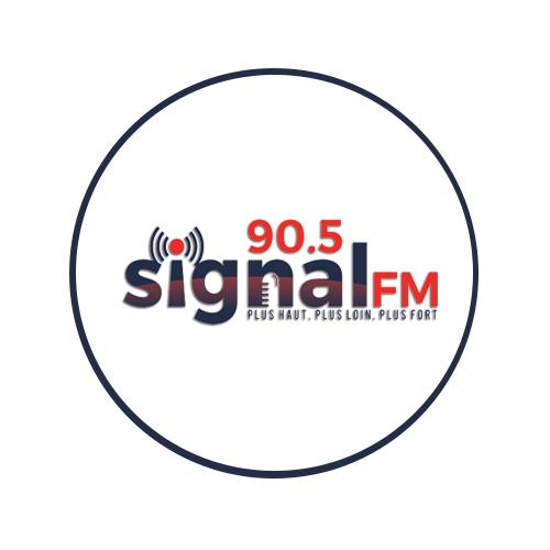 Signal FM 90.5