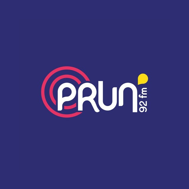 Radio Prun à Nantes