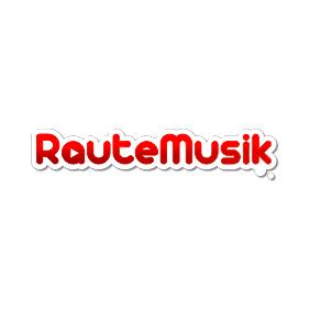 RauteMusik Metal