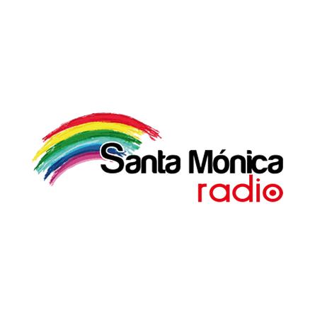 Radio Santa Mónica