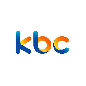kbc 광주방송 MyFM