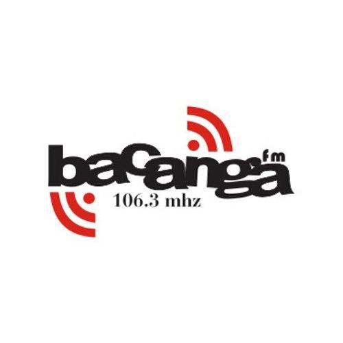 Radio Bacanga FM