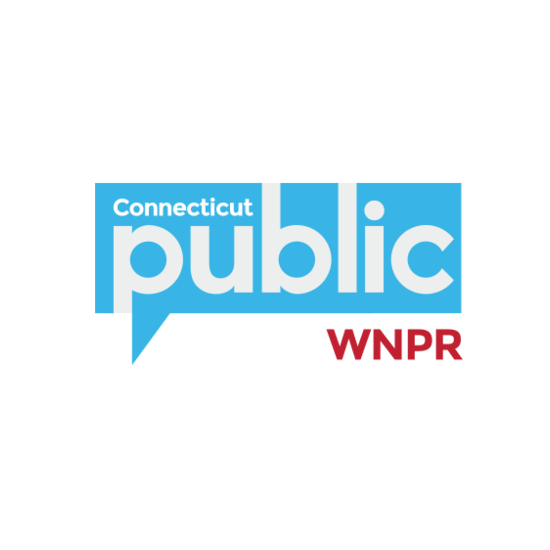 WNPR (Connecticut Public Radio)