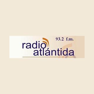 Radio Atlántida