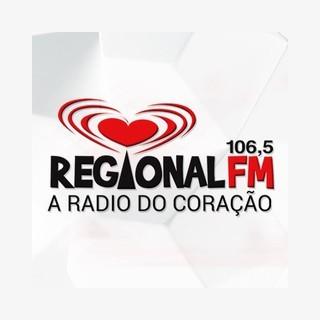 Regional FM 106.5