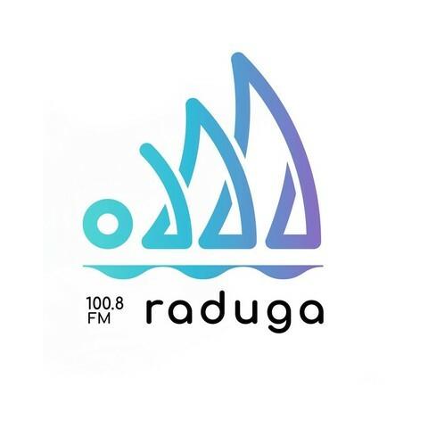 Radijo Raduga