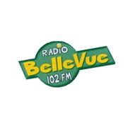 Radio Belle Vue