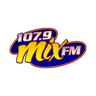 KVLY Mix 107.9 FM