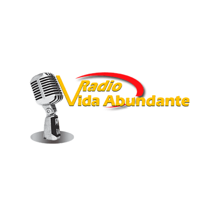 KJVA Radio Vida Abundante 94.3 FM