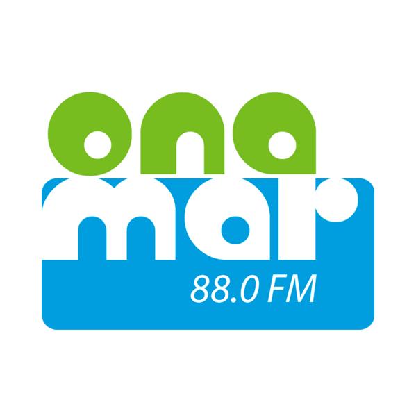 Ona Mar FM 88.0