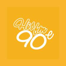 ХИТ FM 90-е (Hit FM 90-e)