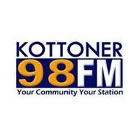 Kottoner 98FM