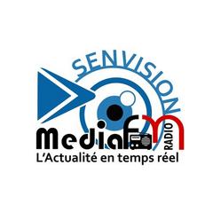 Radio Sén Vision Médias