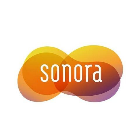 Sonora 92.0 FM