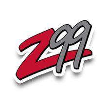 CIZL-FM Z99