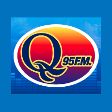 Wice QFM 95.1