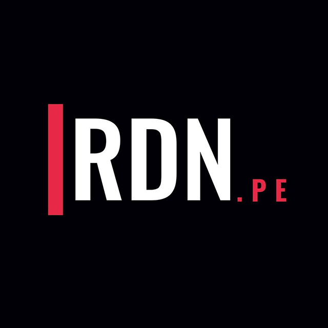 RDN.pe
