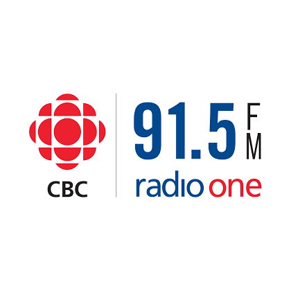 CBO-FM CBC Radio One Ottawa