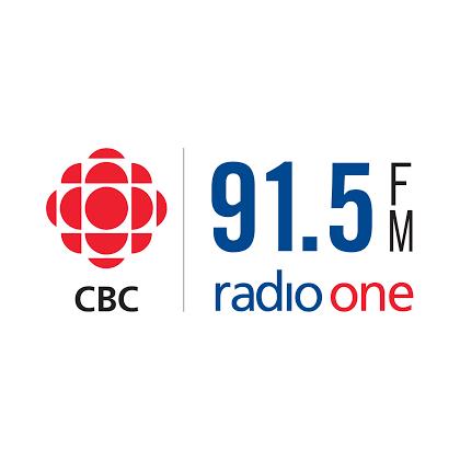 CBO-FM CBC Radio One Ottawa