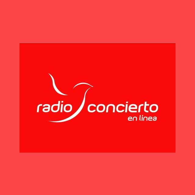 Radio Concierto en Linea