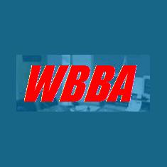 WBBA 97.5 FM