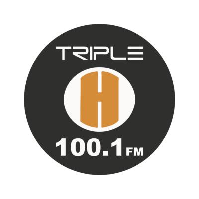 Triple H 100.1 FM