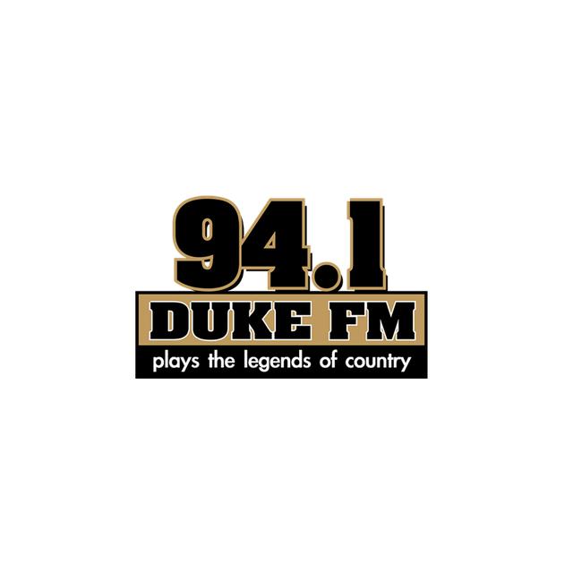 WWDK 94.1 Duke FM