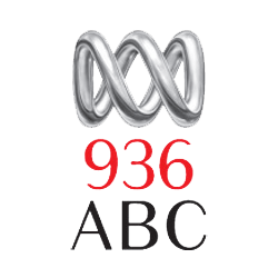 936 ABC Hobart