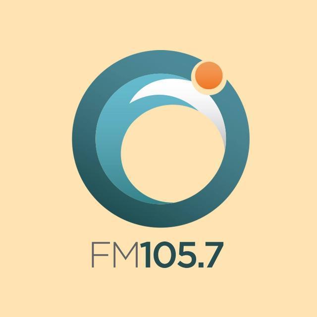 Rádio Atlântico Sul FM 105.7