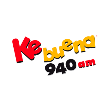 Ke Buena 940 AM