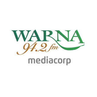 Warna 94.2 FM