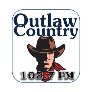 KIEV-LP Outlaw Country Radio