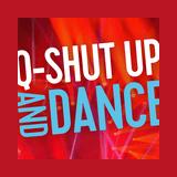 Qmusic Dance