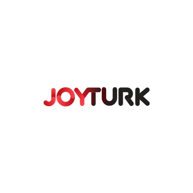 Joy Turk FM
