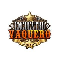 Encuentro Vaquero