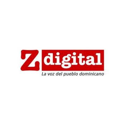 Z 101.3 FM