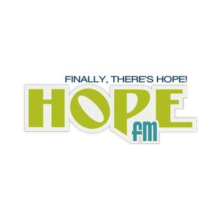 WVBV / WRSM HOPE FM 90.5