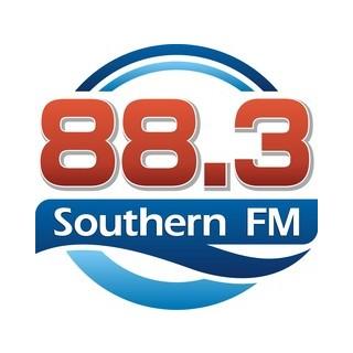 Southern FM 88.3