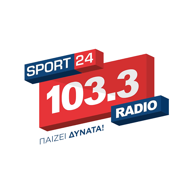 Sport24 Radio