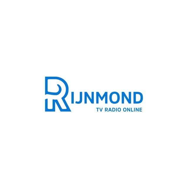 Radio Rijnmond FM 93.4