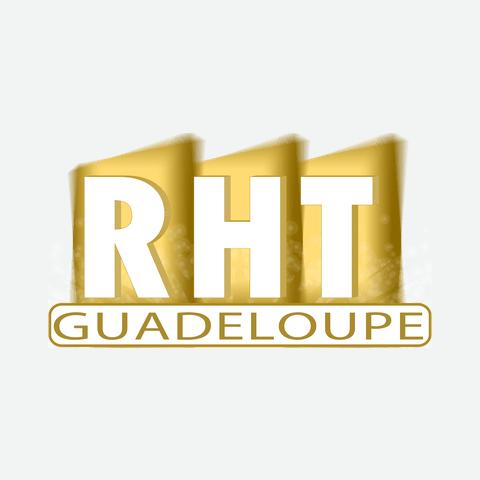 Radio Haute Tension ( RHT ) Guadeloupe