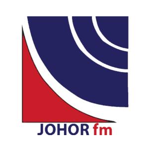 RTM Johor FM
