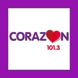 Corazón FM