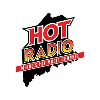 WHTP Hot 104.7