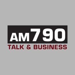 Listen To WPRV AM 790 On MyTuner Radio