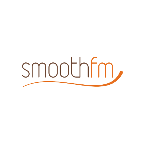 Smoothfm Adelaide