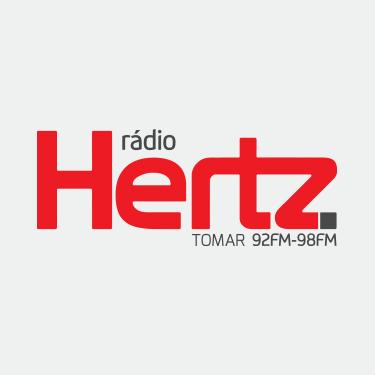 Rádio Hertz