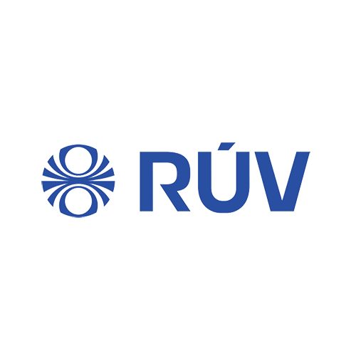 RÚV Rondó