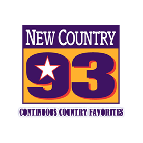 KKNU New Country 93