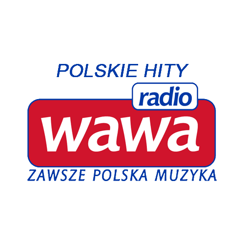 Radio WAWA Hity